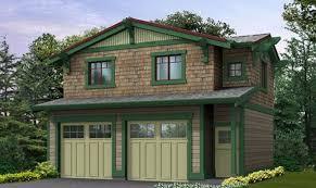 craftsman style garages 12 apartment garage plans ideas house plans 20773