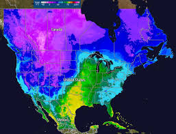 us weather map today temperature weather map today temperature