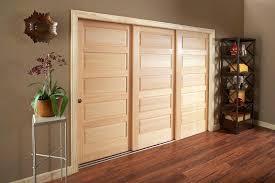 Interior Door Hanging Sliding Interior Door Hardware Stupendous Hanging Closet For Doors