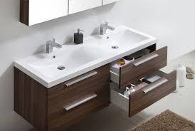 meuble de salle de bain avec meuble de cuisine meuble de salle de bain r1442l armoire de toilette meuble mural