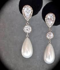 vintage style bridal jewelry internationaldot net