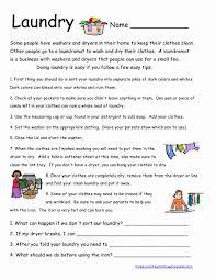 Teachers Printable Worksheets Worksheet For Kids Educational Worksheets Free Printable