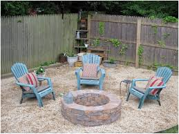 backyards fascinating fire pit for backyard backyard