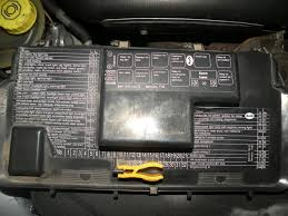 2001 audi a4 fuse box location audi wiring diagrams for diy car