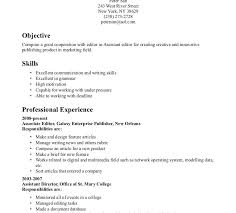 free resume editor resume template and professional resume