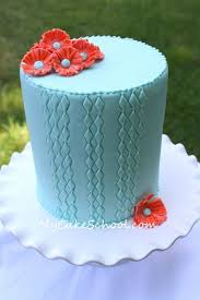 334 best super simple cake designs images on pinterest cakes