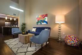 Hollywood Loft Bed Set Apartment Hollywood Loft Los Angeles Ca Booking Com
