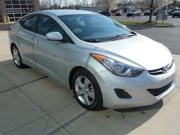 2013 hyundai elantra gls reviews 2013 hyundai elantra gls sedan start up and tour