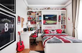 Great Childrens Bedrooms In HDB Flats Home  Decor Singapore - Interior design for children bedroom