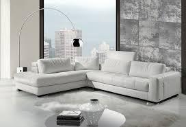Sofa Made In Italy Herman Sectional Sofa Gamma International Italy Neo Furniture