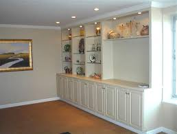 Wall Unit Designs Wall Units Glamorous Wall Unit Built In Built In Wall Units With