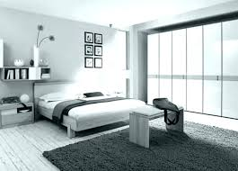 bedrooms with white furniture grey and white bedrooms vulcan sc