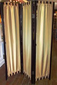 Pier One Room Divider Room Divider Privacy Screen Pier 1 Tabique Gold Phantastic Phinds