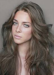 light hair colors for dark hair light ash brown hair color asian google search hairs pinterest