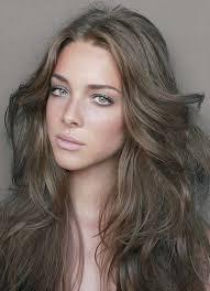 light ash brown hair color light ash brown hair color asian google search hairs pinterest