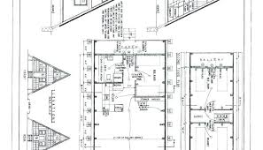 free a frame cabin plans a frame home plans a frame home plan a frame house plans pretty a