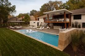 outdoor architecture 2017 hgtv