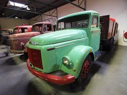 volvo 2013 truck file 1960 volvo diesel truck pict1 jpg wikimedia commons