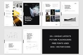 keynote vertical presentation template on behance