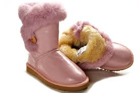 buy ugg boots zealand ugg pink waterproof 5803 zip at back boots buy cheapest ugg