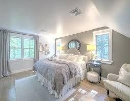 Light Grey Bedroom Light Grey Walls Bedroom Inspiring Gray And Beige Bedroom And Best
