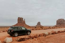 Arizona how long to travel a light year images Arizona southwest road trip emily hary photography travel jpg