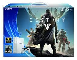 ps4 games black friday amazon amazon com playstation 4 white console destiny bundle video games