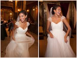 apostolic wedding dresses alberico christos wedding from johnny wolf photography