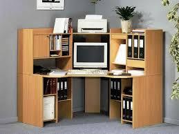 Corner Hutch Computer Desk Corner Desk With Hutch Ikea 100 Images Cabinet Ikea Corner