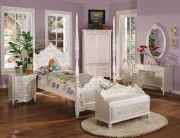 French Style Bedroom Furniture by White Country Bedroom Furniture Uv Furniture
