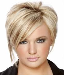 69 best hairstyle tips images on pinterest hair cut hair styles