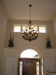 foyer lighting low ceiling top 84 top notch lowes kitchen pendant lights lovely lighting orb