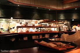 open restaurant kitchen designs design best 25 open kitchen