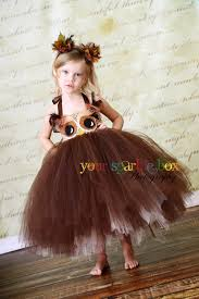 Owl Halloween Costumes For Kids by Coolest Halloween Costumes 32 Coolest Halloween Costumes For