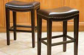 stools pleasing stool height standard dreadful stool leg
