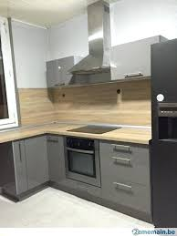 cuisine equipee pas chere ikea cuisine pas chere cuisine facade cuisine pas cher fonctionnalies