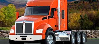 cost of new kenworth truck kenworth t880 cng lng hard work low costs gazeo com