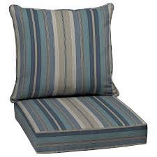 cushions patio chair cushions clearance big lots patio furniture