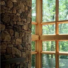 Home Wooden Windows Design Window And Door Images Marvin Family Of Brands