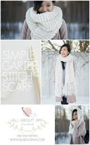 knit picks black friday sale best 25 beginner knitting ideas on pinterest beginner knitting