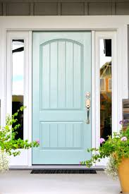 combination color for green front door shutter color combinations colors for white house with