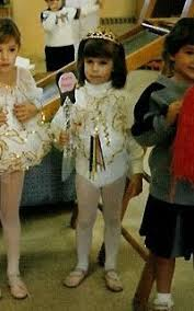 Tooth Fairy Costume Ghosts Of Halloweens Past Sew Lindsay Sew
