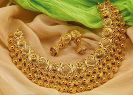 gold necklace collection images Puneri jewellery maharashtrian jewellery pngadgil jpg