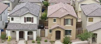 Multiplex House Az Prime Property Management Rentals And Property Management