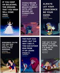 film quotes from disney life quotes from disney movies life quotes