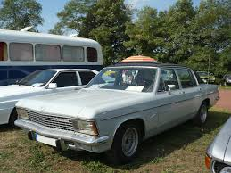 opel admiral 1972 opel admiral 2800 e lexus related infomation specifications