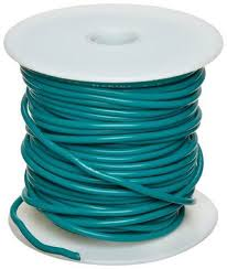 45 best home electrical wire images on pinterest wire