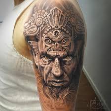 tattoos 2016 u2013 arlo dicristina
