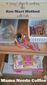 115 best book storage and organization for homeschool images on