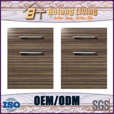 kitchen cabinet roller shutter metal roll up kitchen cabinet doors u2022 cabinet doors